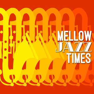 Mellow Jazz Mood
