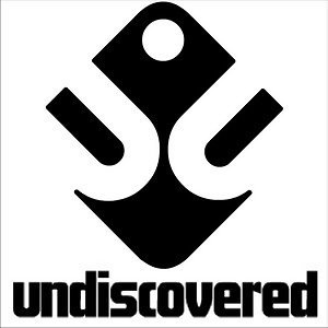 Undiscovered Ibiza Special Digital Edition 歌手頭像