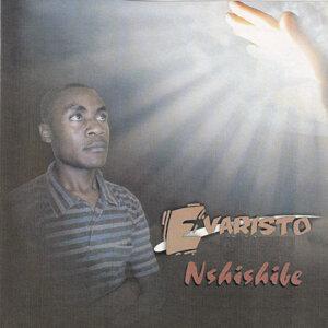 Evaristo 歌手頭像