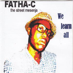 Fatha C The Street Mesenja 歌手頭像