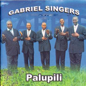 Gabriel Singers 歌手頭像