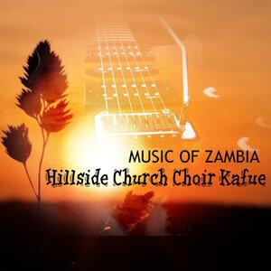 Hillside Church Choir Kafue 歌手頭像