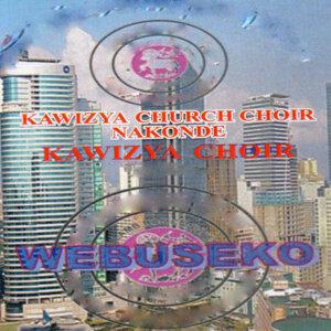 Kawizya Church Choir Nakonde Kawizya Choir 歌手頭像