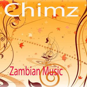 Chimz 歌手頭像