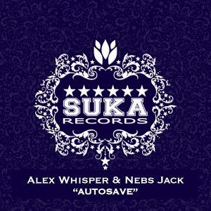 Alex Whisper & Nebs Jack 歌手頭像