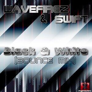 Wavefirez & Swift 歌手頭像