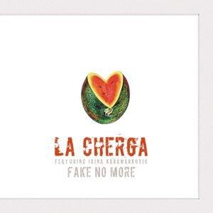 La Cherga 歌手頭像