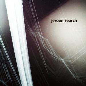 Jeroen Search 歌手頭像