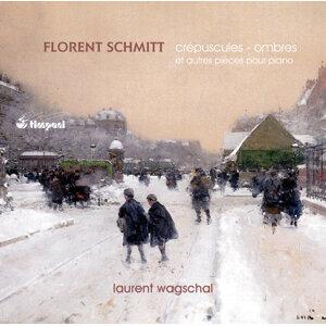 Laurent Wagschal
