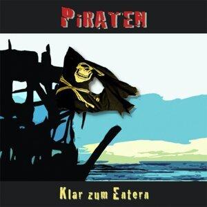 Piraten 歌手頭像