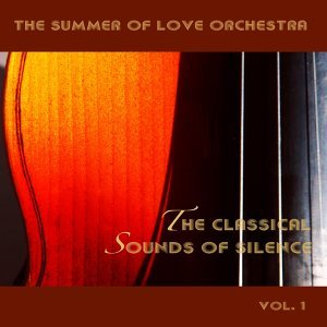 The Summer Of Love Orchestra 歌手頭像