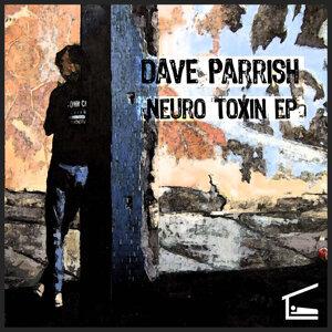 Dave Parrish 歌手頭像
