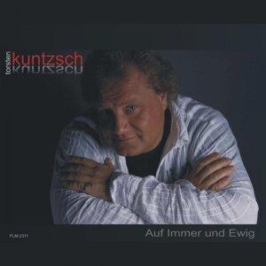 Torsten Kuntzsch 歌手頭像
