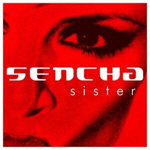 Sencha 歌手頭像