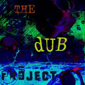 Dub Project 歌手頭像