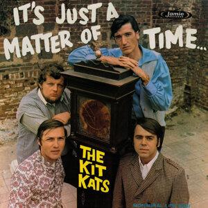 The Kit Kats 歌手頭像