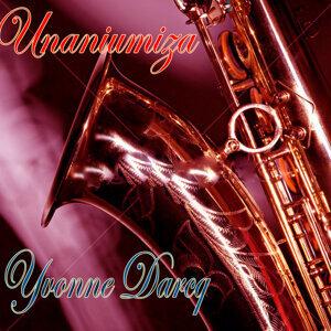 Yvonne Darq 歌手頭像