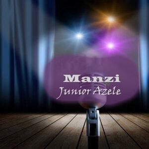 Junior Azele 歌手頭像
