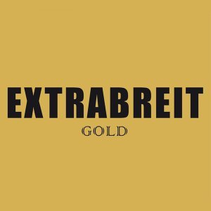Extrabreit 歌手頭像