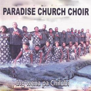 Paradise Church Choir 歌手頭像