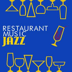 Jazz for Restaurants 歌手頭像
