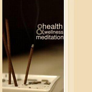 health wellness meditation vol.01 歌手頭像