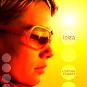Ibiza Chillout Session Vol.01 歌手頭像