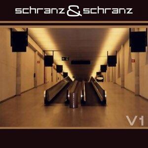 Schranz & Schranz Vol.01 歌手頭像