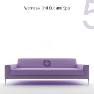 Wellness, Chill Out and SPA 歌手頭像