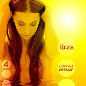 Ibiza Chillout Session 歌手頭像