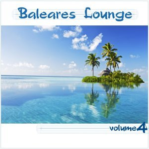 Baleares Lounge 歌手頭像
