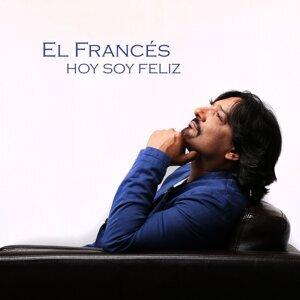 José El Francés 歌手頭像