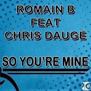 Romain B feat. Chris Daugé 歌手頭像