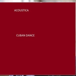 Acoustica 歌手頭像