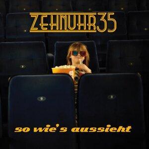 Zehnuhr35 歌手頭像