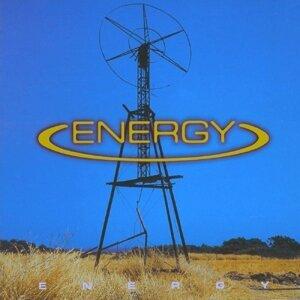 Energy 歌手頭像