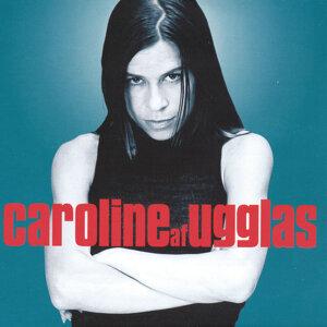 Caroline Ugglas 歌手頭像