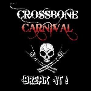 Crossbone Carnival 歌手頭像