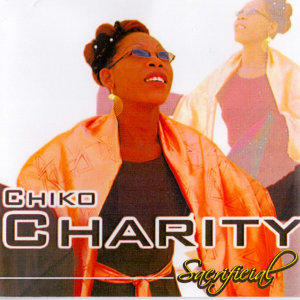 Chiko Charity 歌手頭像