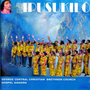 George Central Christian Brethren Church Gospel Singers 歌手頭像