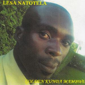 Golden Kunda Mambwe 歌手頭像