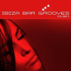 Ibiza Bar Grooves 歌手頭像