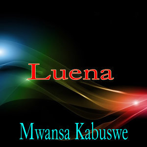 Mwansa Kabuswe 歌手頭像