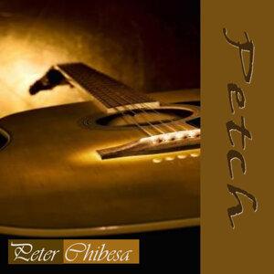 Peter Chibesa 歌手頭像