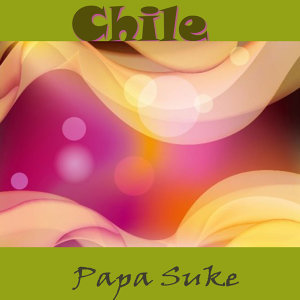 Papa Suke 歌手頭像