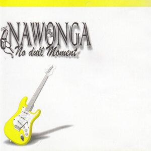 Nawonga 歌手頭像