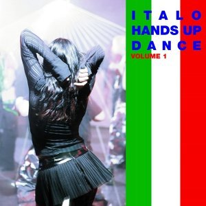Italo Handsup & Dance 歌手頭像