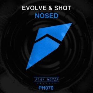 Evolve & Shot 歌手頭像