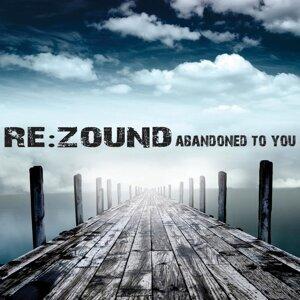 Rezound 歌手頭像