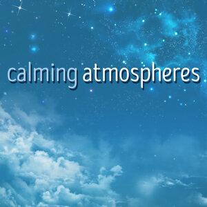Calming Atmospheres 歌手頭像